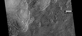 Utopia Planitia - Image: ESP 037461 2255scallopstop