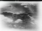 ETH-BIB-Berck, Frankreich-Inlandflüge-LBS MH01-008114.tif
