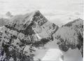 ETH-BIB-Bifertenstock, Piz Frisal v. W. aus 3500 m-Inlandflüge-LBS MH01-004752.tif