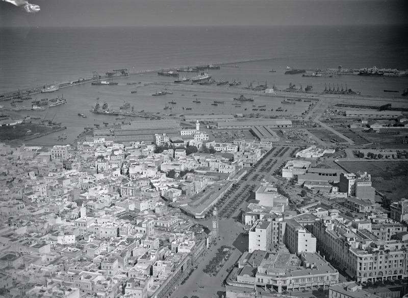 File:ETH-BIB-Casablanca-Tschadseeflug 1930-31-LBS MH02-08-0267.tif
