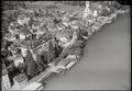 ETH-BIB-Gersau-Landungssteg-LBS H1-009934.tif