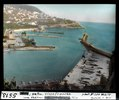 ETH-BIB-Hafen, Villefranche vom Château Nice-Dia 247-05513.tif