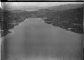 ETH-BIB-Küssnacht am Rigi, Übersicht v. S. W. aus 300 m-Inlandflüge-LBS MH01-006104.tif