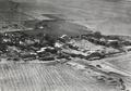 ETH-BIB-Kleiner Flecken, Umgebung von Teheran aus 100 m Höhe-Persienflug 1924-1925-LBS MH02-02-0066-AL-FL.tif