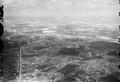 ETH-BIB-Madrid (Nördliche Peripherie) aus 500 m Höhe-Mittelmeerflug 1928-LBS MH02-05-0064.tif
