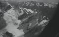 ETH-BIB-Ober Gabelhorn, Zinalrothorn-Inlandflüge-LBS MH05-17-56.tif