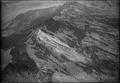 ETH-BIB-Rossberg, Bergsturzgebiet-LBS H1-012053.tif