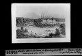ETH-BIB-Saline Rheinfelden im Gründungsjahr 1844 nach einem alten Stich-Dia 247-15675.tif
