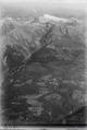 ETH-BIB-Sion, Übersicht, Wildhorn, Grimisuat, Arbaz v. S. aus 4500 m-Inlandflüge-LBS MH01-001262.tif