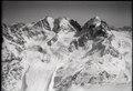 ETH-BIB-Vadret da Tschierva, Blick Südosten Piz Bernina-LBS H1-011526.tif