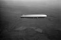 ETH-BIB-Zeppelin-Inlandflüge-LBS MH05-41-07.tif