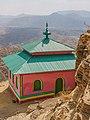 ET Tigray asv2018-01 img27 Debre Damo Monastery.jpg