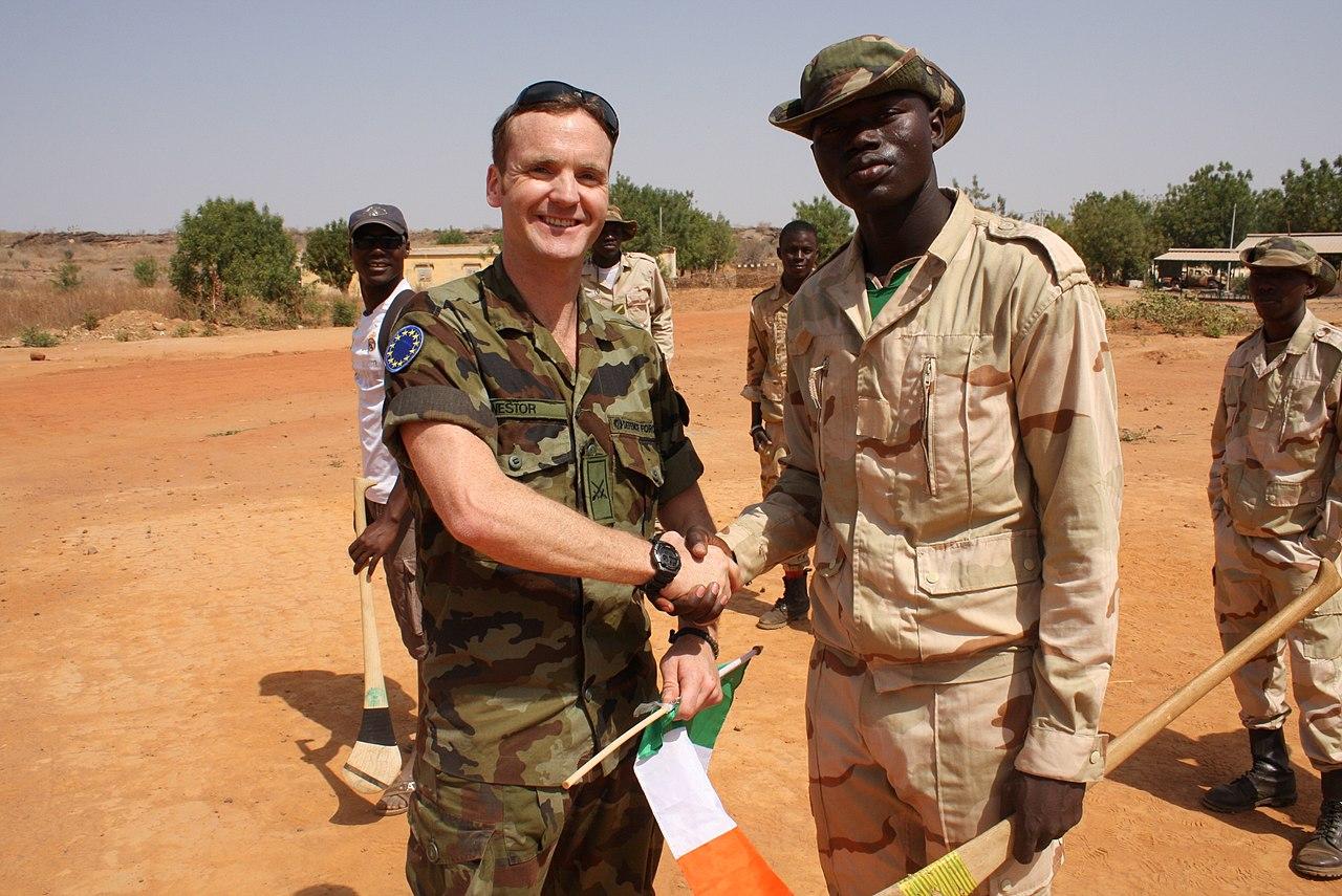 EUTM Mali (13150075203).jpg