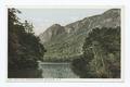Eagle Cliff, Franconia Notch, N. H (NYPL b12647398-69929).tiff