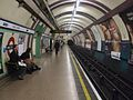 Earl's Court stn Piccadilly westbound look east.JPG