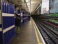 Earl's Court stn westbound District platform 4 look east.JPG