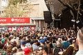 Earl Sweatshirt set at the SPIN party SXSW 2015 Austin, Texas -6173 (25123295922).jpg