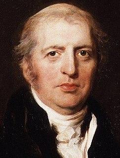 1826 United Kingdom general election