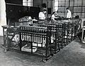 Early US Census Machines 1950 08011.jpg
