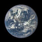 Earth-DSCOVR-20150706.png