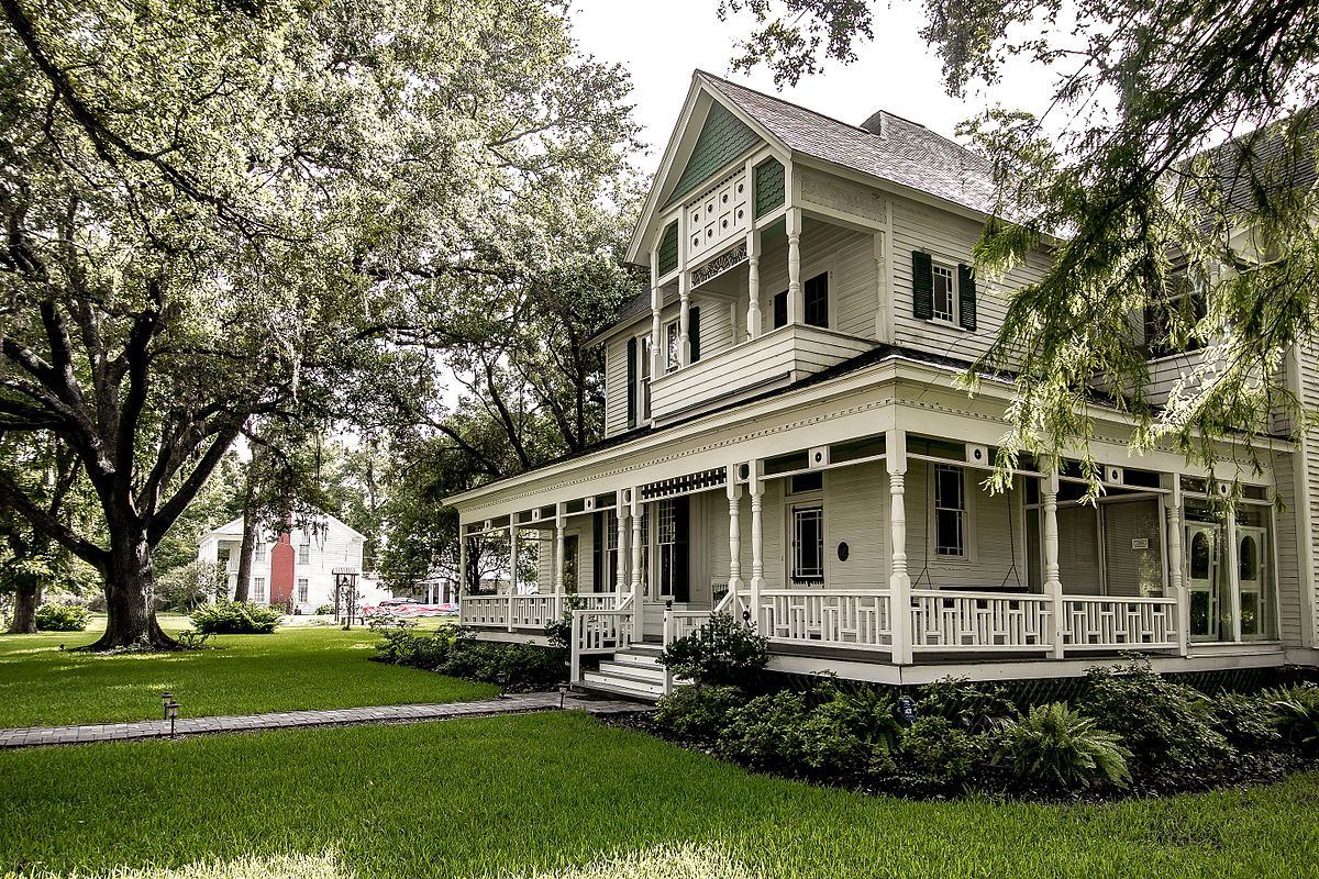 Front porch designs for colonial homes the best quality for East texas house plans