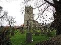 East Drayton, St Peter - geograph.org.uk - 1715494.jpg