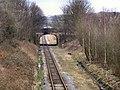 East Lancashire Railway - geograph.org.uk - 1751266.jpg