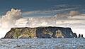 East towards Tasman Island.jpg