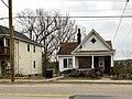 Eastern Avenue, Linwood, Cincinnati, OH (46499787325).jpg