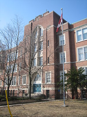 Eastern Commerce Collegiate.JPG