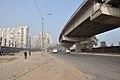 Eastern Metropolitan Bypass - Kolkata 2011-12-08 7579.JPG