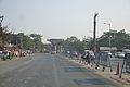 Eastern Metropolitan Bypass - Kolkata 2012-01-23 8631.JPG