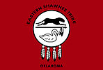 Eastern Shawnee Tribe of Oklahoma