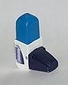 Easyhaler Buventol inhaler.jpg