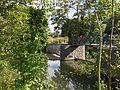 Eau d'heure à Ham-sur-Heure 01.jpg
