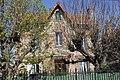 Eaubonne , les belles meulières du quartier Paul Bert - panoramio (17).jpg