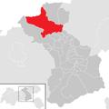 Eben am Achensee im Bezirk SZ.png