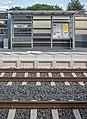 Ebensfeld Bahnhof Unterstand-20170814-RM-164932.jpg