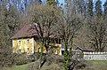 Eberstein Schlossberg 4 ehem Pfarrhof 18032014 452.jpg