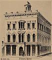 Ebner's Hotel 1857.jpg