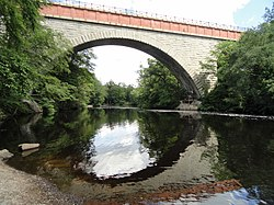 Echo Bridge - Newton, MA - DSC09470.jpg