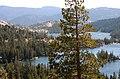 Echo Lakes, Tahoe, CA - panoramio.jpg