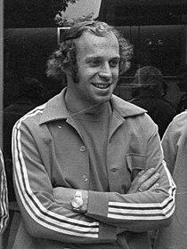 Eddy Treijtel 1974.jpg