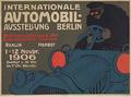 Edel Automobil Ausstellung 1906.png