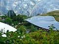 Eden Biomes (1241058913).jpg