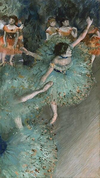 File:Edgar Degas - Balançant danseurs.jpg