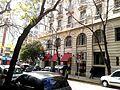 Edificio Femenil visto desde Puán.jpg