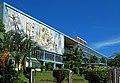 Edificio Rectorado Universidad de Oriente.jpg