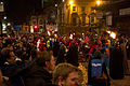 Edinburgh CRW 2823 (3025012729).jpg