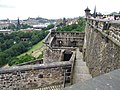 Edinburgh Castle, Edinburgh - geograph.org.uk - 503033.jpg